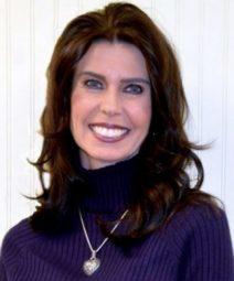 Shana Parks, Manager