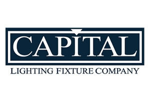 Capital Lighting Fixture Co.