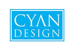 Cyan Design