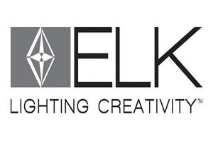 Elk Lighting Company