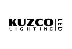 Kuzco Lighting LED