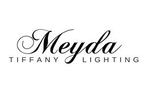 Meyda Tiffany Lighting