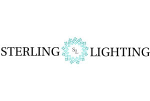 Sterling Lighting